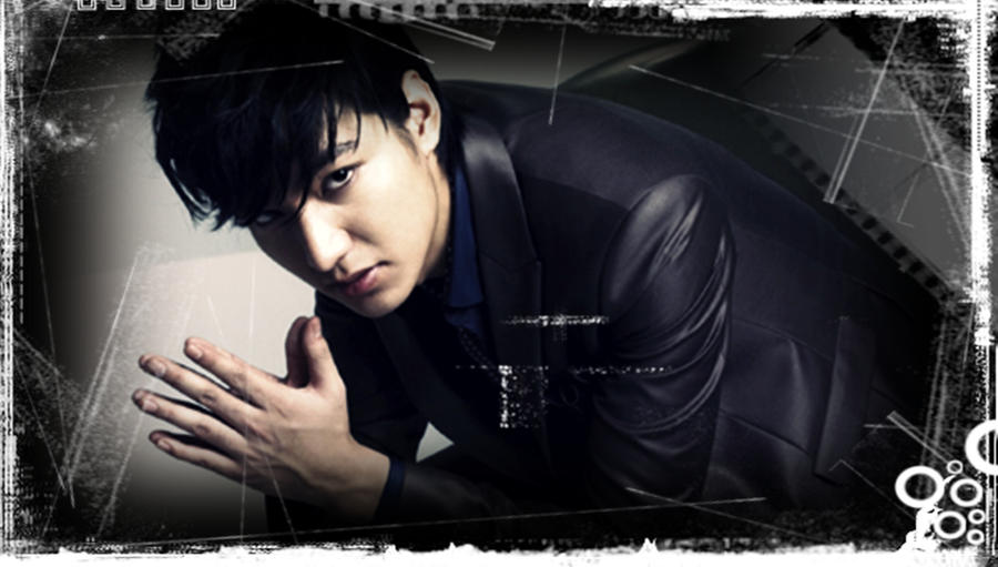 Lee Min Ho Wallpaper. Lee Min Ho Wallpaper 5 by