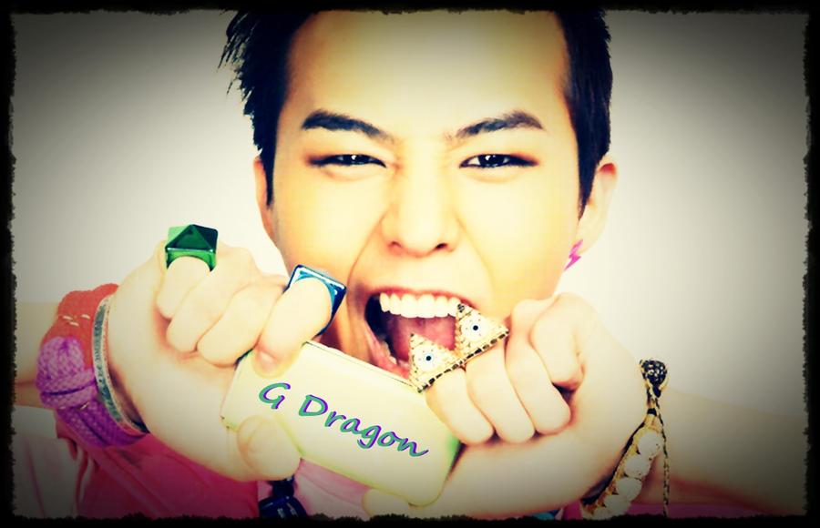G Dragon 2013 Wallpaper G Dragon Wallpaper 38 ...