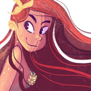 Orelly's Profile Picture