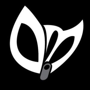 Dm-masks's Profile Picture