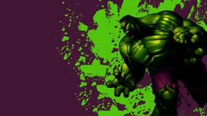 Hulk Wallpaper 1920x1080