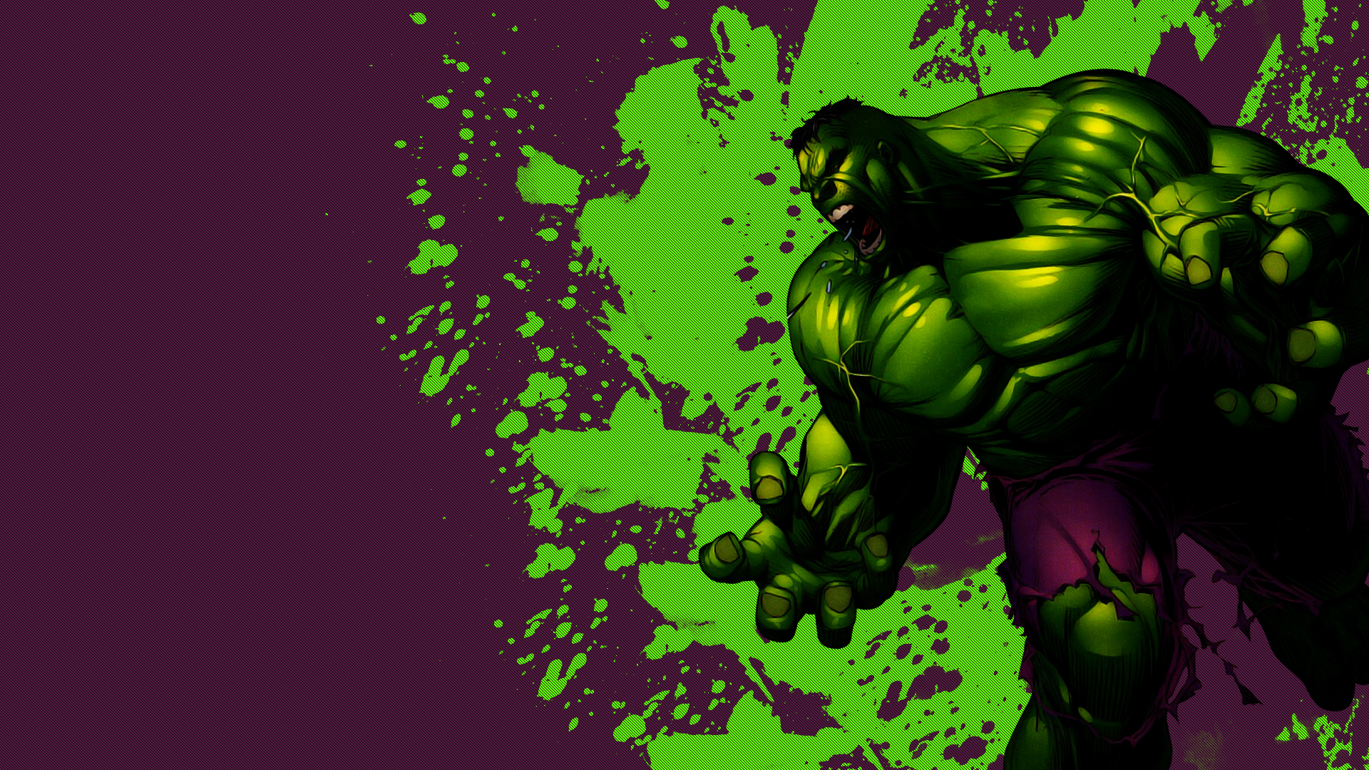 Simple   Wallpaper Home Screen Superhero - hulk_wallpaper_1920x1080_by_blacklotusxx-d4p1p7k  2018_299981.jpg