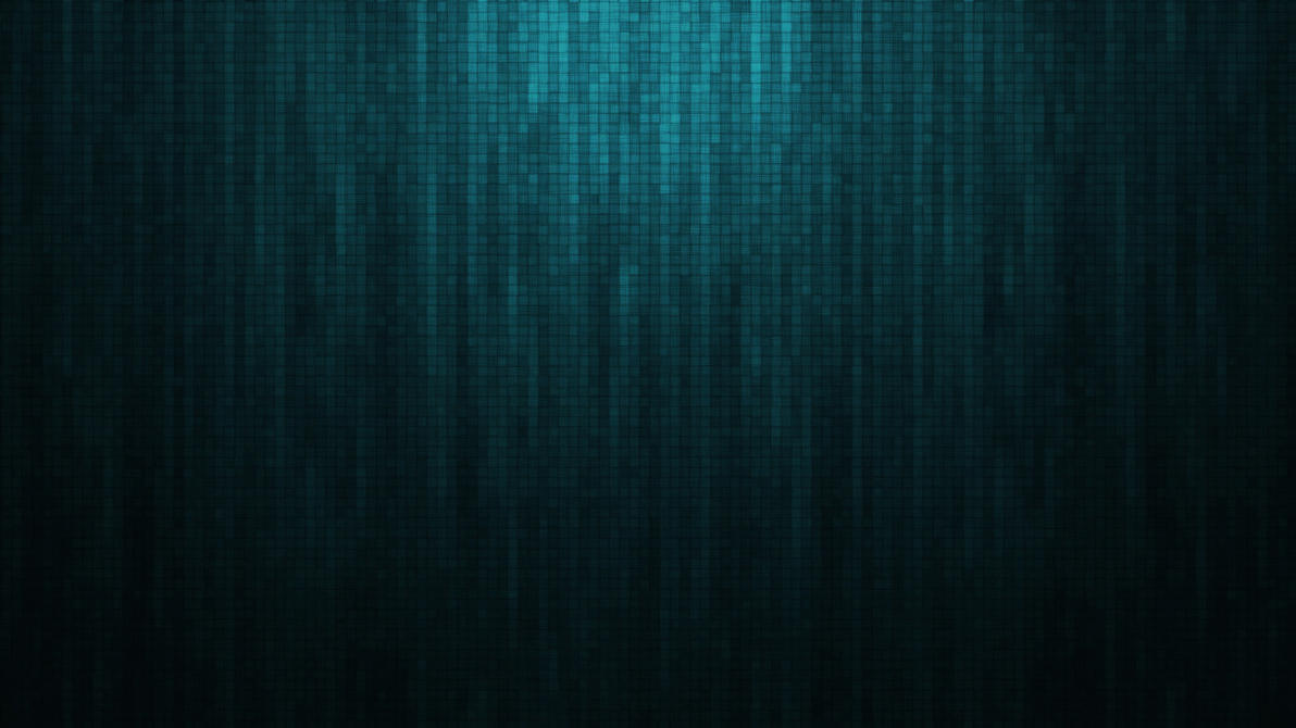 basic blue wallpaper 1920x1080 by blacklotusxx on deviantart