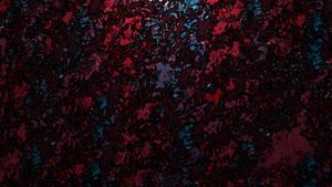 Abstract Wallpaper 1920x1080 by BlackLotusXX