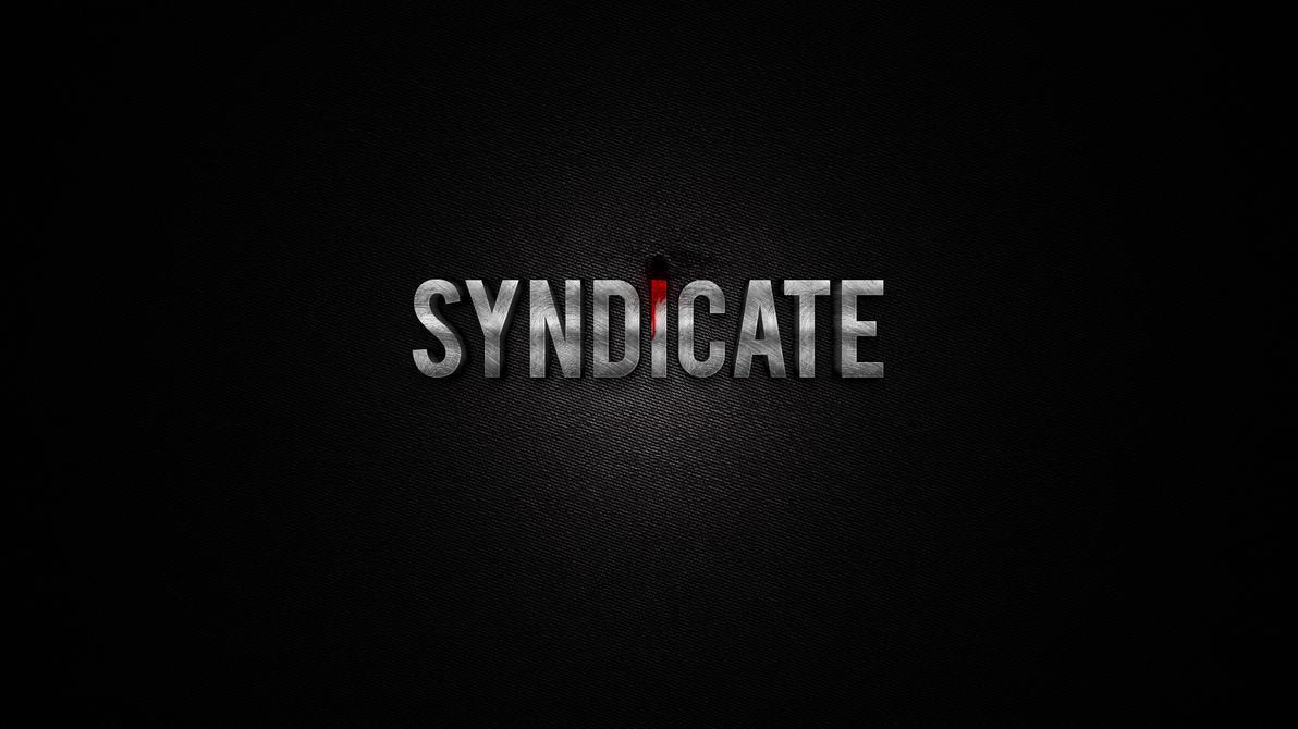 Syndicate Wallpaper The Secret World 1920x1080 By BlackLotusXX