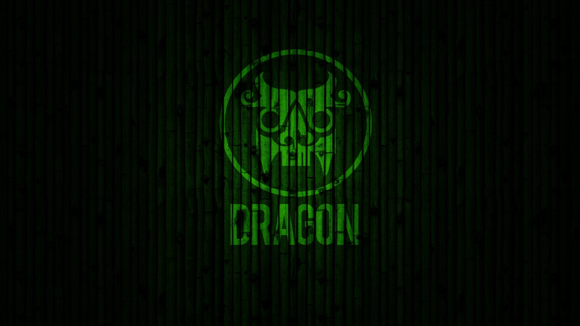 Dragon Grunge The Secret World 1920x1080 Wallpaper By BlackLotusXX