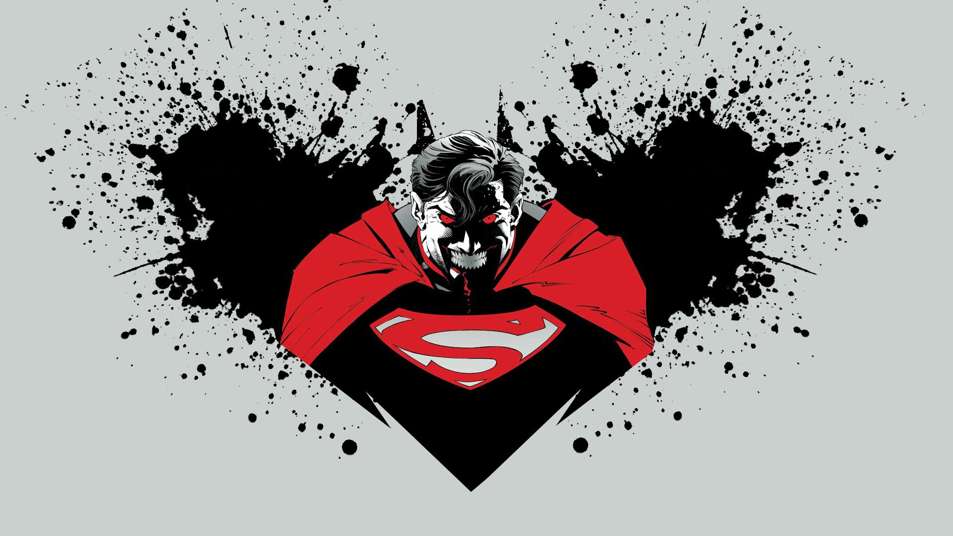 Batman vs superman logo wallpaper 1920 x 1080 by blacklotusxx on batman vs superman logo wallpaper 1920 x 1080 by blacklotusxx voltagebd Gallery