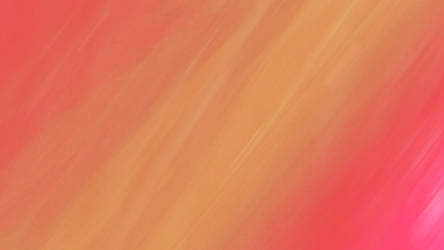 Sunrise Wallpaper 1920 x 1080 by BlackLotusXX