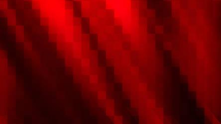 Red Lumberjack Wallpaper 1920 x 1080 by BlackLotusXX