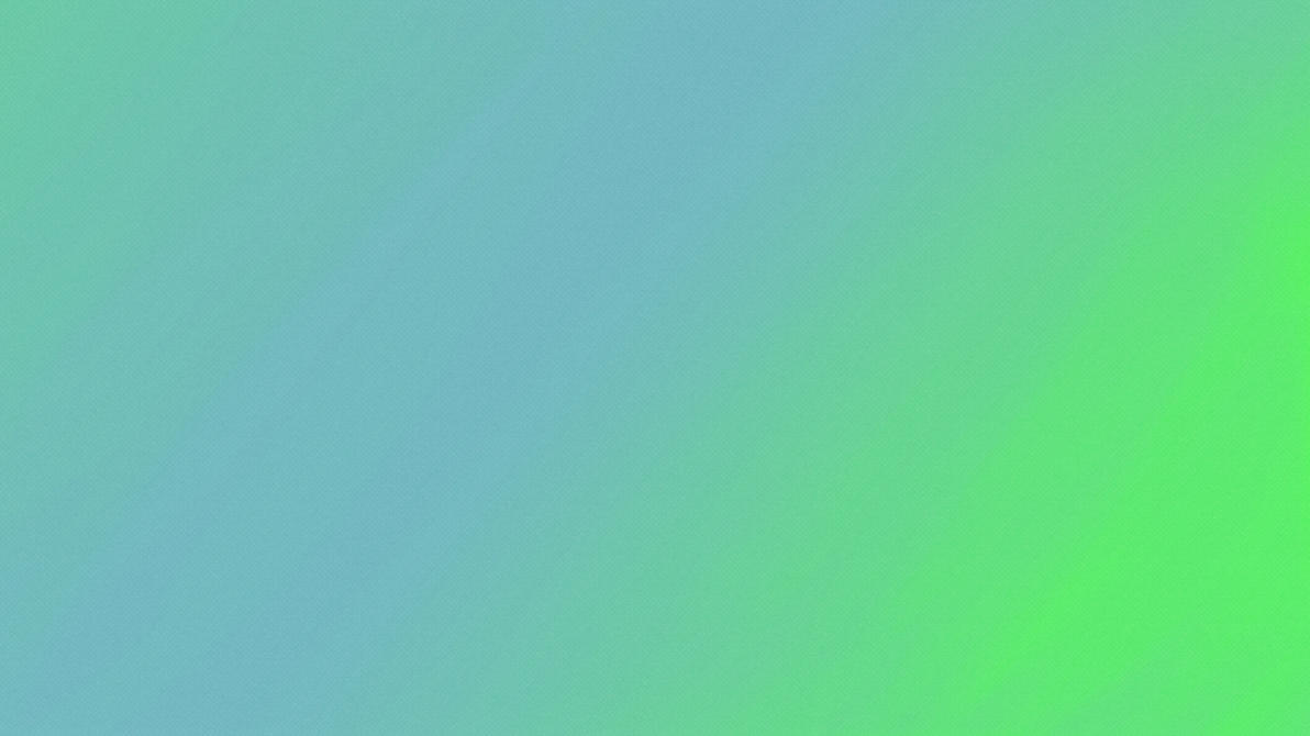green and blue wallpaper 1920 x 1080 by blacklotusxx on
