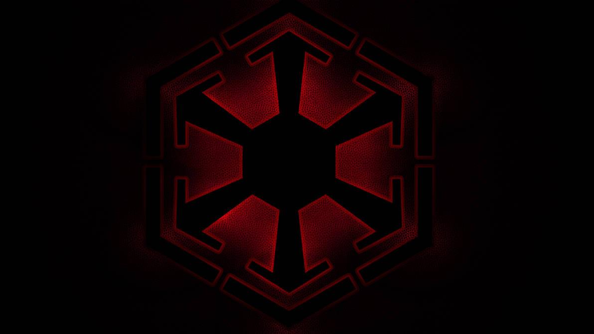 Star Wars Sith Wallpaper 1920x1080 by BlackLotusXX
