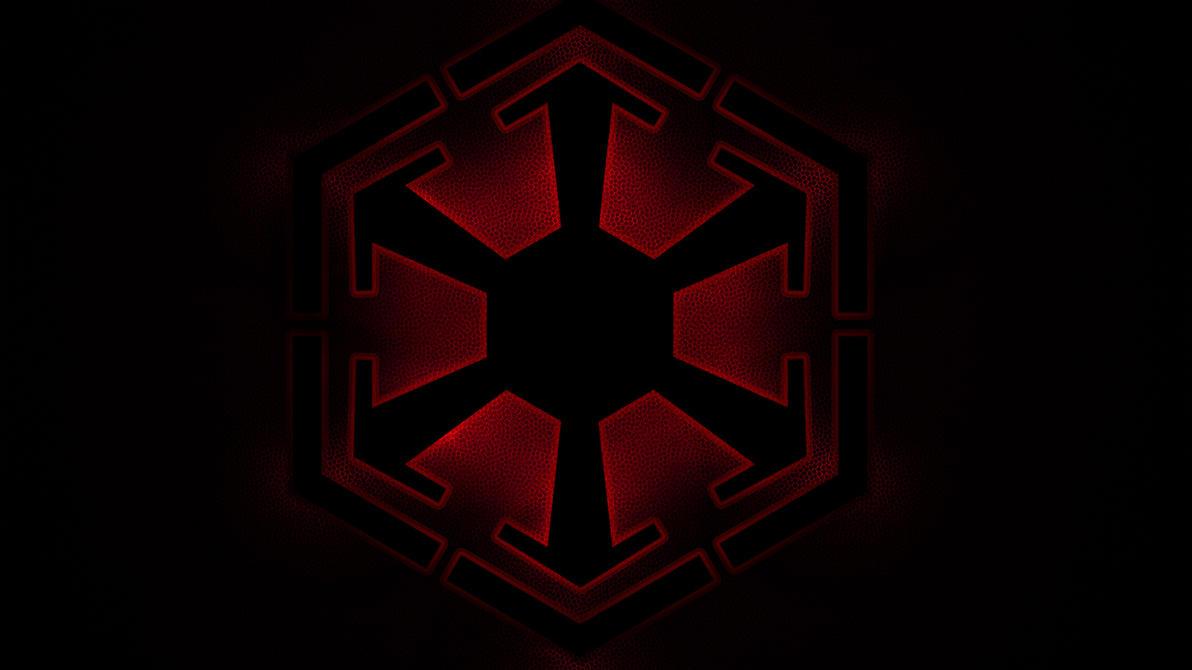 Simple Wallpaper Logo Sith - star_wars_sith_wallpaper_1920x1080_by_blacklotusxx-d9hmt8z  Gallery_948745.jpg