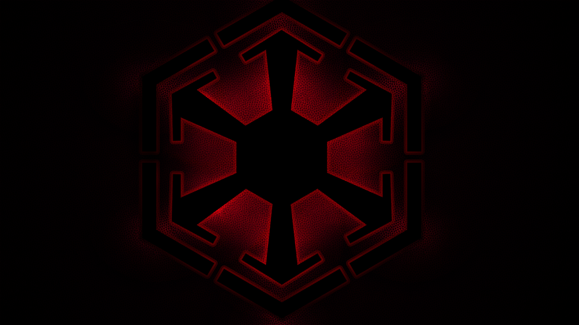 Star Wars Empire Wallpapers Desktop Background | Movies Wallpapers ...