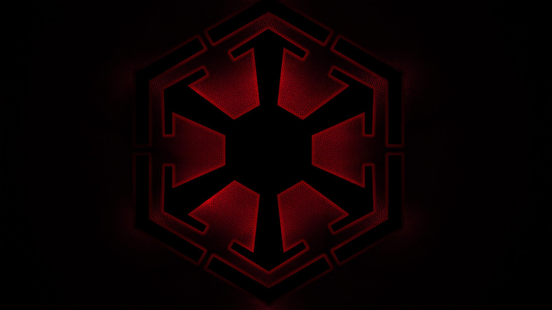 Star Wars Sith Wallpaper 1920x1080 By Blacklotusxx On Deviantart