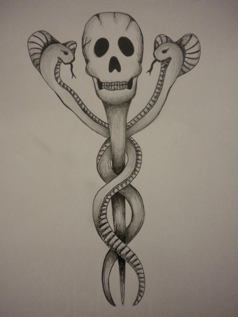 tattoo design 2 by