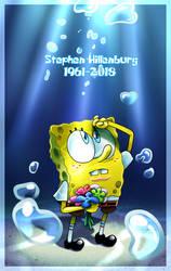 For Stephen