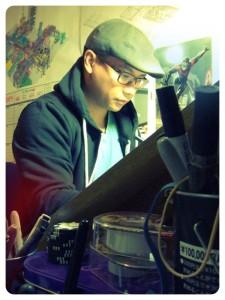 Ian-Navarro's Profile Picture