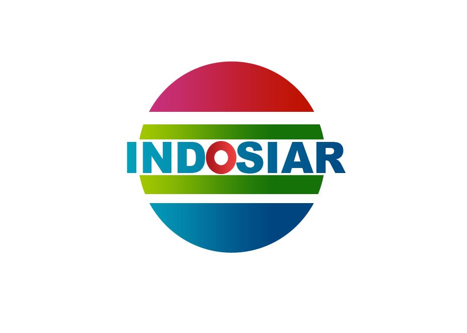 Image result for Indosiar png