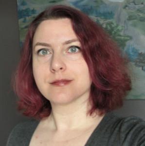janneward's Profile Picture
