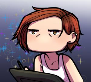 Velnna's Profile Picture