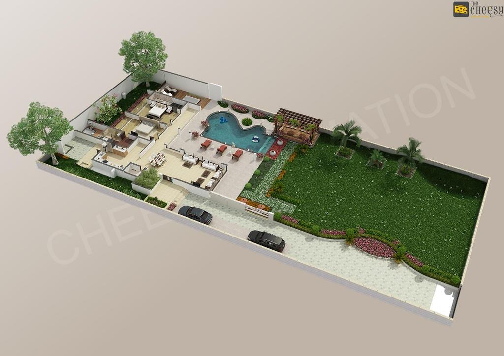 Best House Plan Websites 3d Home Floor Plan Hotel Building Maker By Floorplan1310
