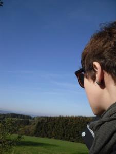 xChopSueyx's Profile Picture