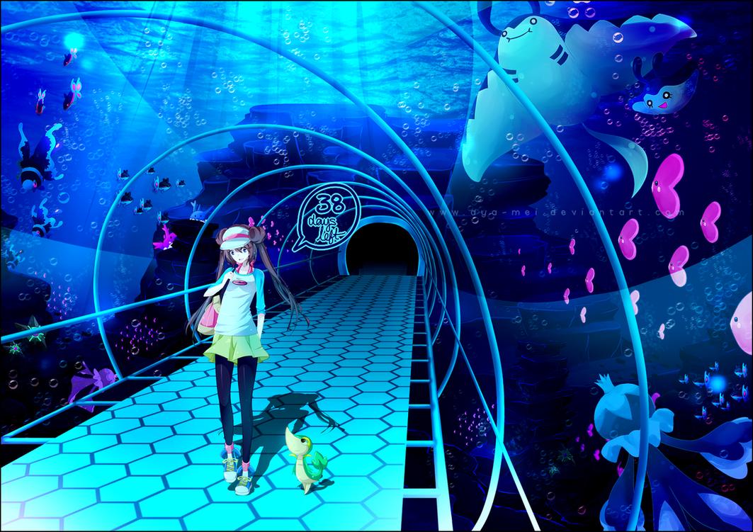 pokemon oras desktop wallpaper