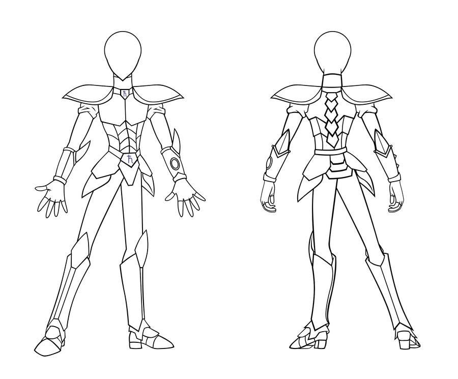 Image Result For Coloring Pages Knights
