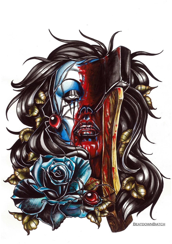 dead_whore_by_beatdownbiatch-d9b6taf.jpg
