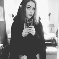Selfie Update