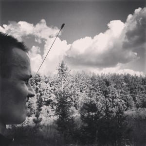 iGrushevskiy's Profile Picture