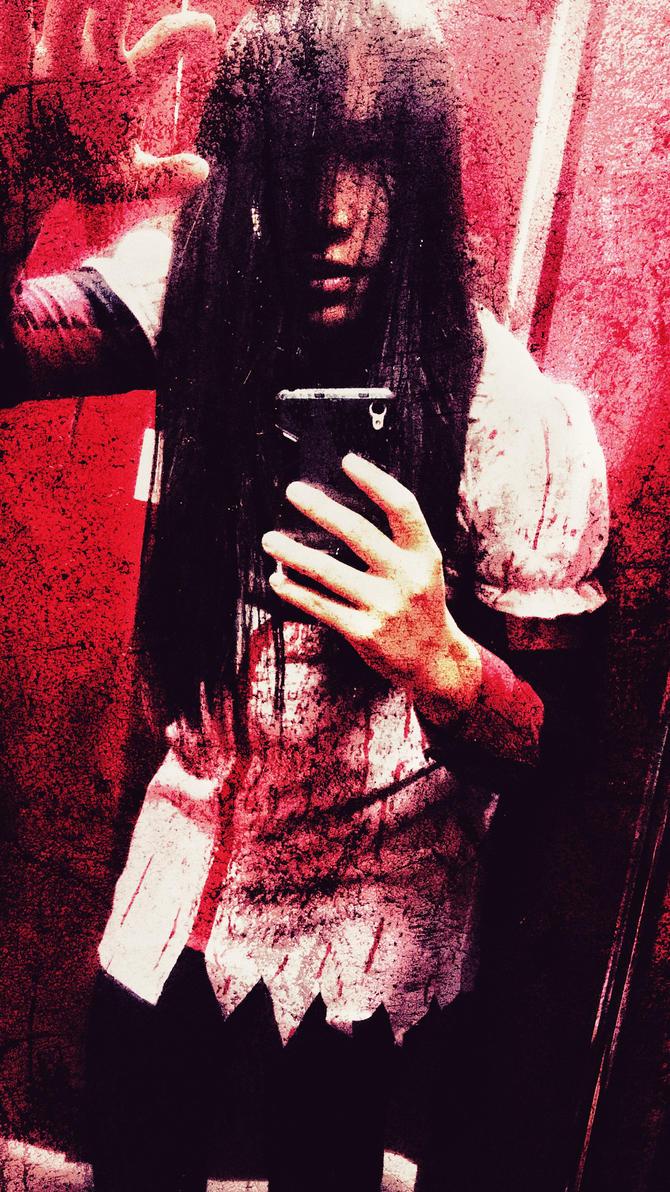 embedded_item1540054866730 by Bloodrainnightmare