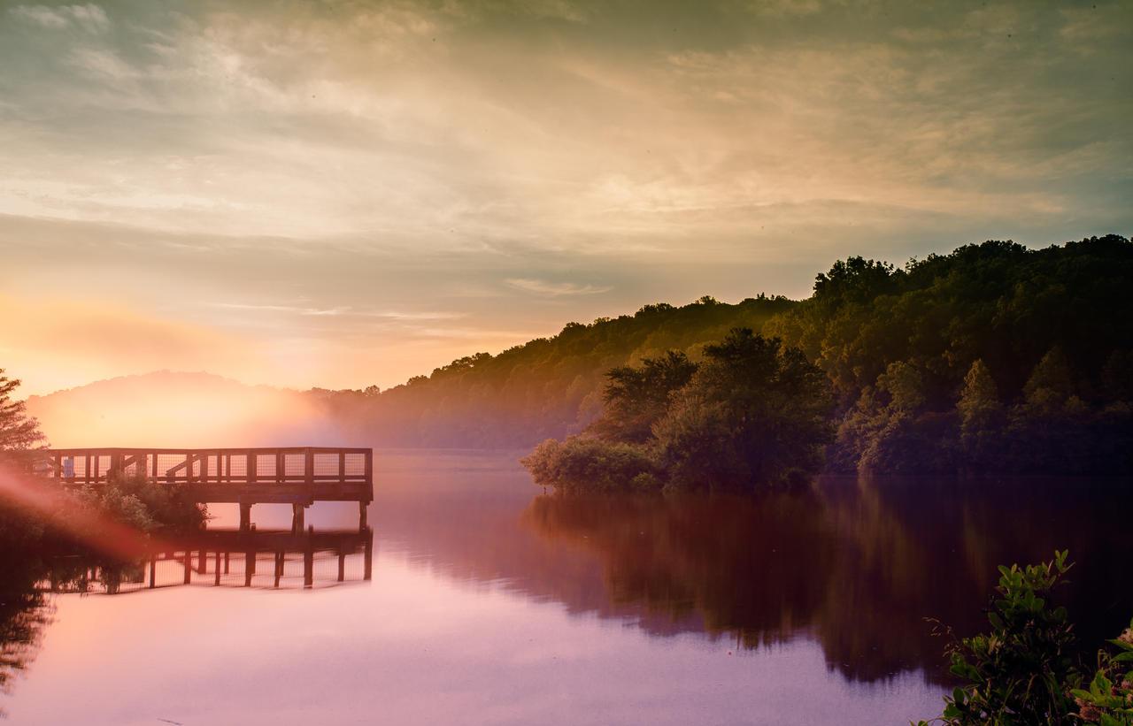 Morning Light by rctfan2
