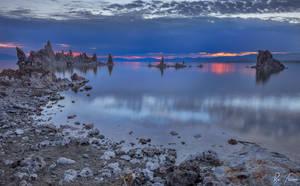 Monolake Dawn by rctfan2