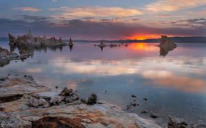Mono Lake 2 by rctfan2