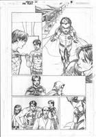 Red Robin 15 page 5 by 0boywonder0