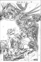 Soulfire 8 page 20 by 0boywonder0