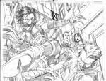 Red Robin 17 pg2-3