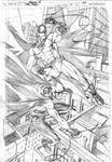 Red Robin17 pg22