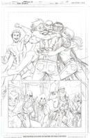 Red Robin 20 page 14 by 0boywonder0