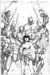 Red Robin 23 page 20