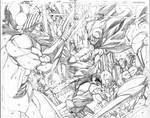 Red Robin 24 pg2-3