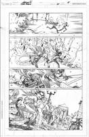 Red Robin 25 pg15 by 0boywonder0
