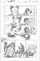 Red Robin 25 pg13 by 0boywonder0