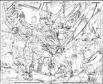 Batwing9 pg2-3