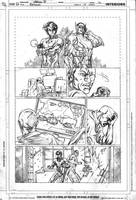 Batwing10 pg 16 by 0boywonder0