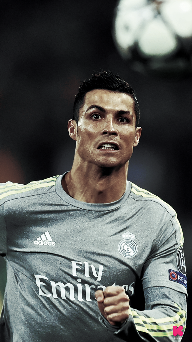 cr7 iphone 5s wallpaper by kogo by kogo11 on deviantart