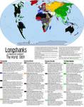Longshanks