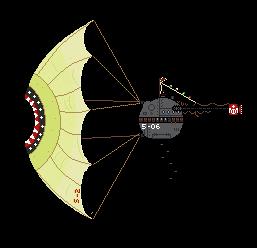 Outlandish Bomber