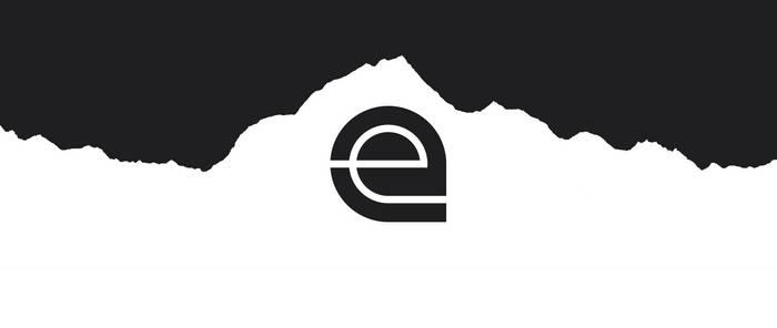 ENDESGA Studios
